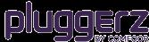Pluggerz Dystrybucja Stoperów
